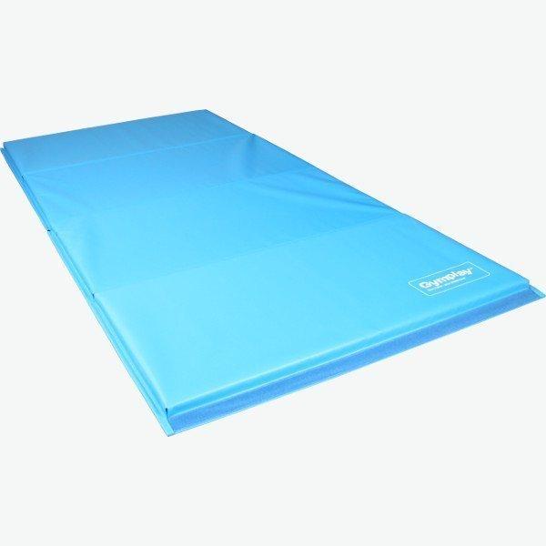folding-mat-240-blue