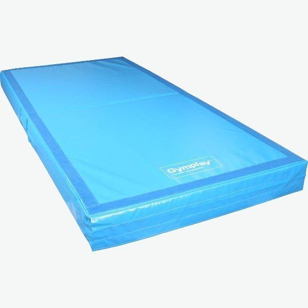 Landing mat extra soft