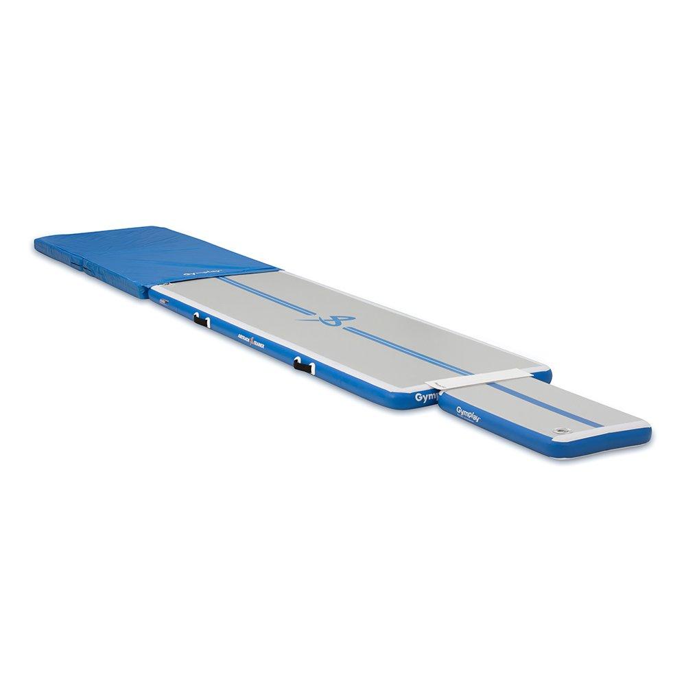 H10-airtrack-trainer-kit-ii-newblue-springboard-UP