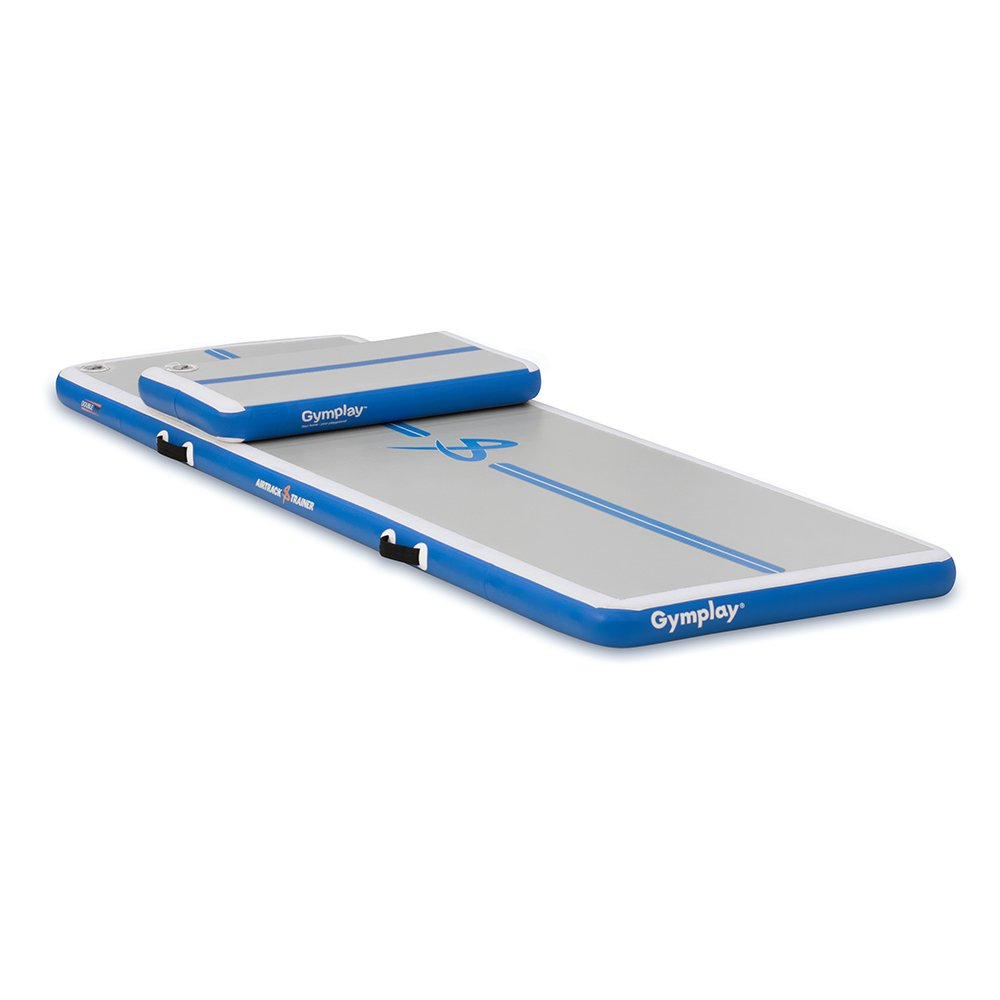 H10-airtrack-trainer-kit-newblue-springboard-1-UP