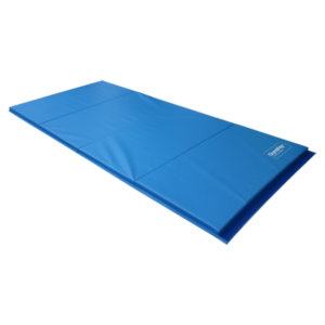 air track gymnastikk matte - folding matte