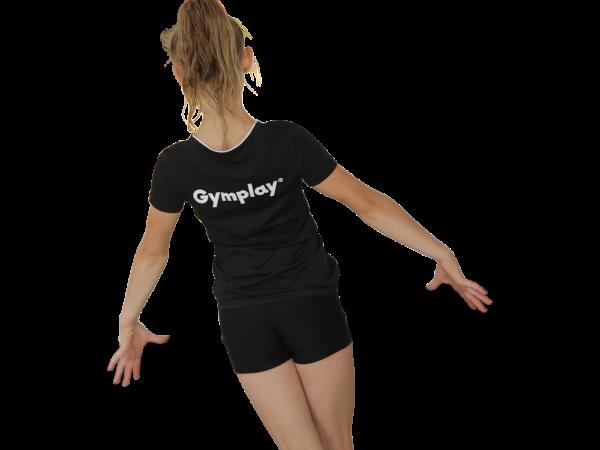 gymplay-girl