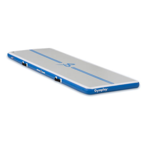 H10-airtrack-trainer-new-blue-UP
