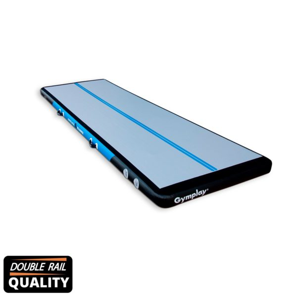 h15-airtrack-trainer-125cm-DOUBLE RAIL QUALITY
